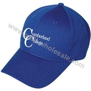 Varsity cap