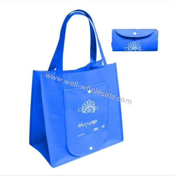 custom non woven bag