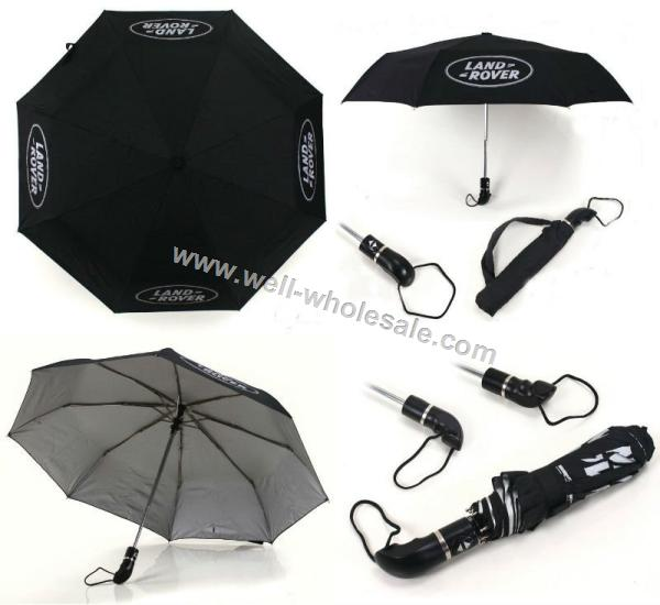 Auto open auto close Umbrella
