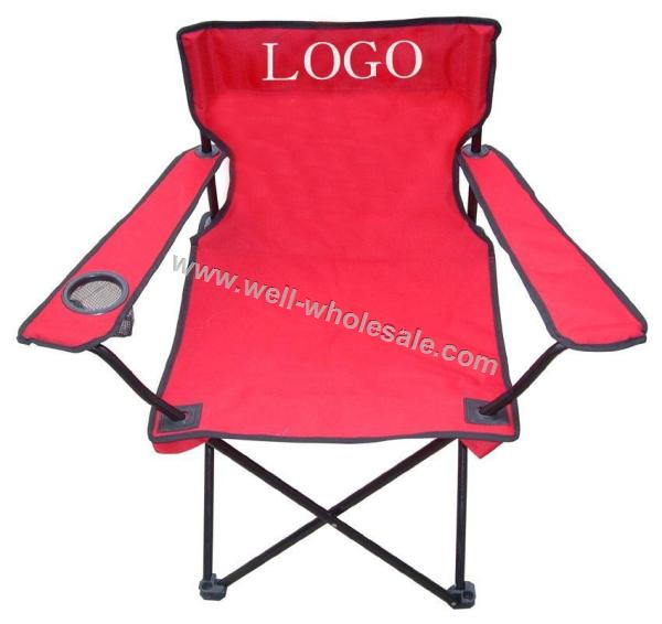 custom Beach Chair