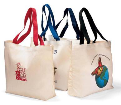 canvas bags cheap
