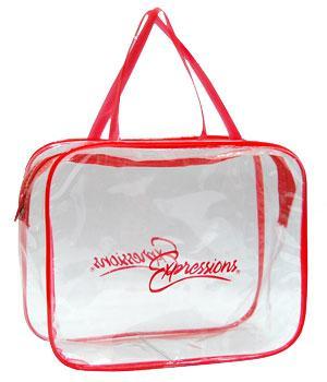 pvc bags wholesale