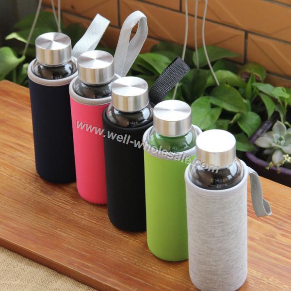 glass travel mugs