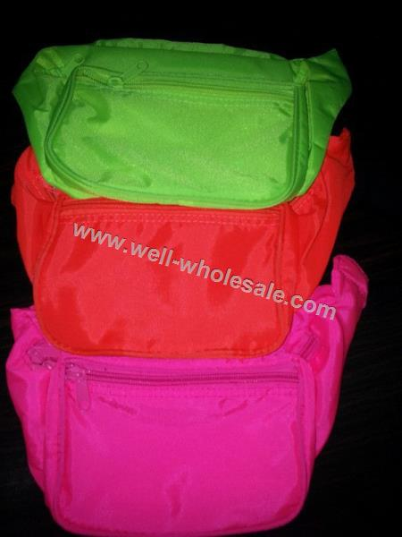 Waist Bag,Lumbar Pack