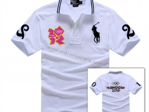 polo shirt printed polo shirts