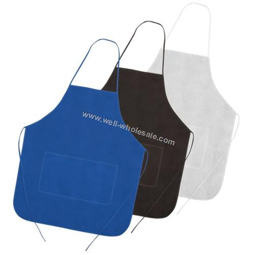 apron aprons for women