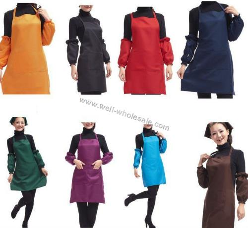 wholesale aprons