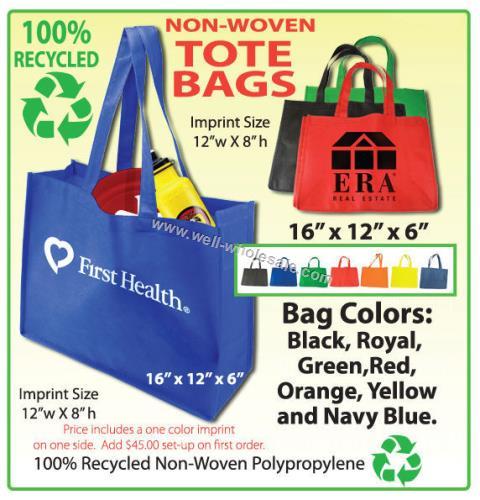 custom woven bags non woven bag manufacturers