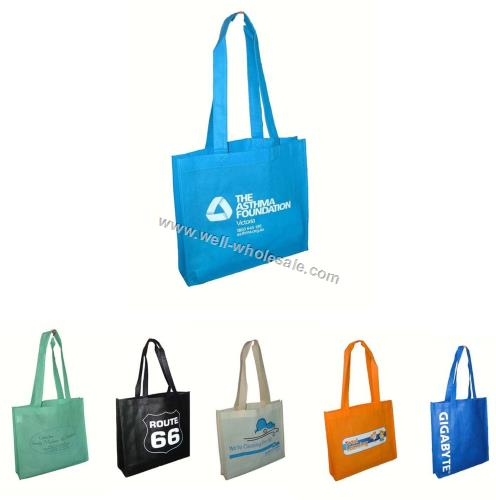 Shopping Bag Wholesale
