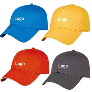 custom Hat Wholesale cap