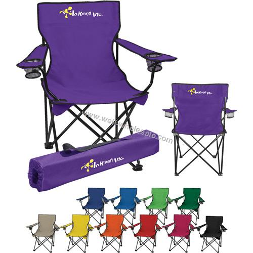 Custom Cheap Folding Beach Chair