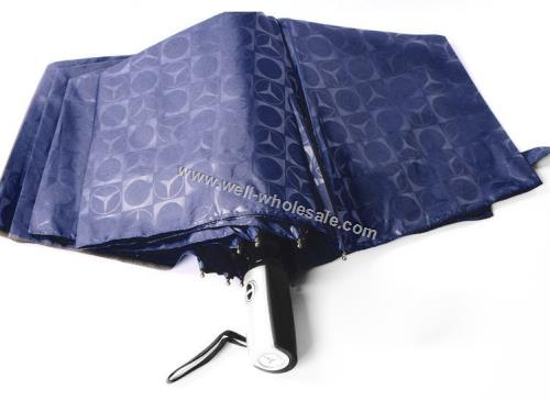 custom umbrellas wholesale umbrellas