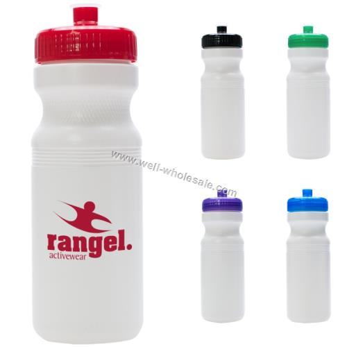 Promotional Water bottle,sport water bottles