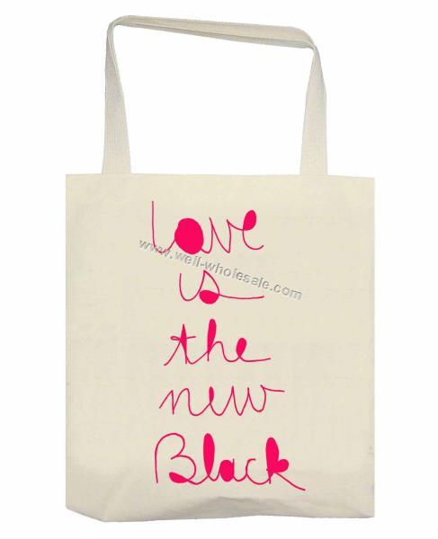 Wholesale cotton tote bag,cotton tote bags