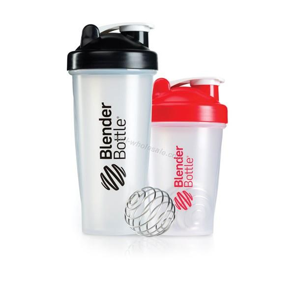 shaker bottles wholesale