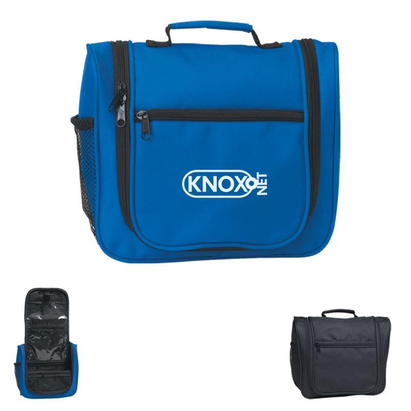 foldable toiletry bag,hanging toiletry travel bag organizer,toiletry bag