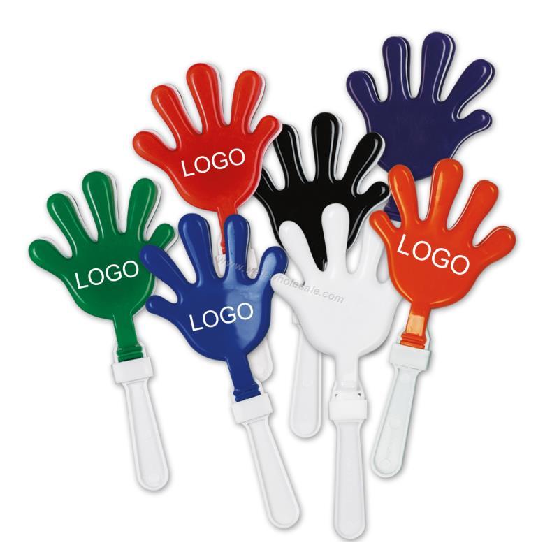 Plastic Hand Clapper,Hand Clapper Glove