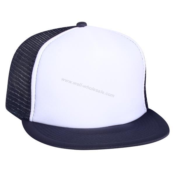 custom Baseball Cap|fashion man baseball cap
