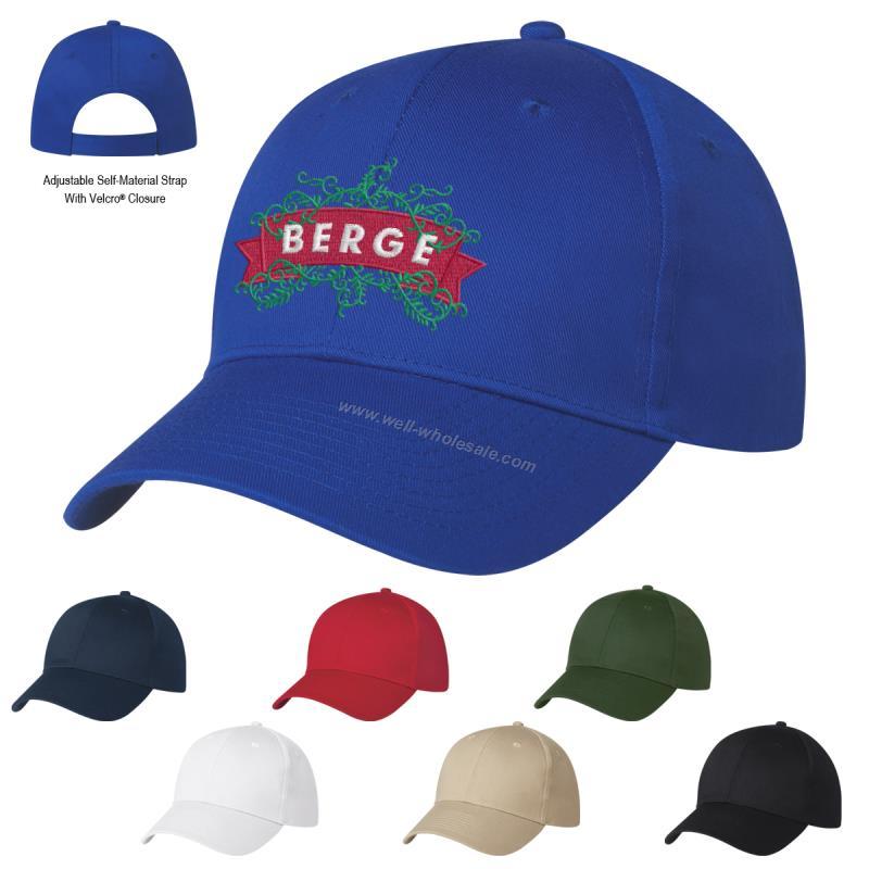 Promotional Baseball Cap,Snapback Cap,Cap and Hat