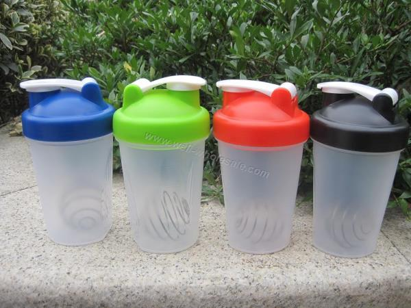 400ml shaker bottle|custom Blender Bottle