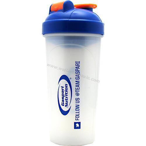 700ml shaker bottle|US$0.50-$1.25/Piece