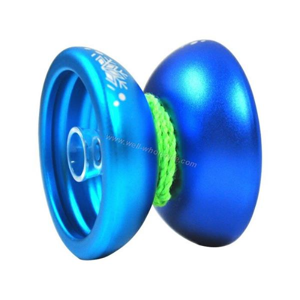 custom yoyo ball