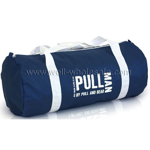 Promotional Gym Bag