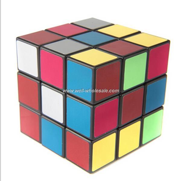 Promotion Puzzle Cube