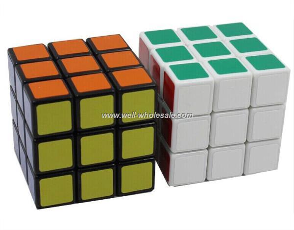 OEM Puzzle Cube