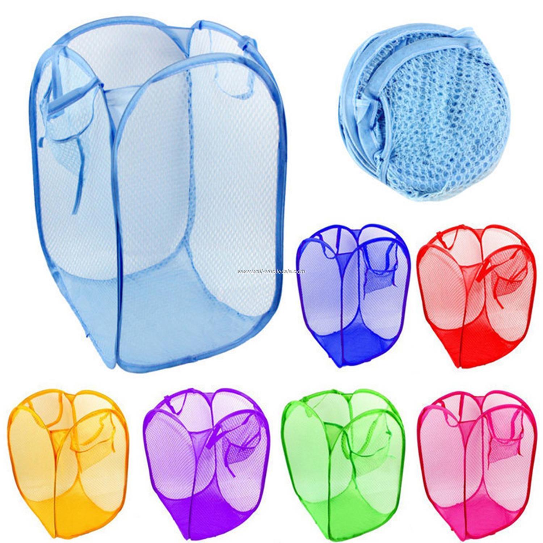Wholesale laundry basket