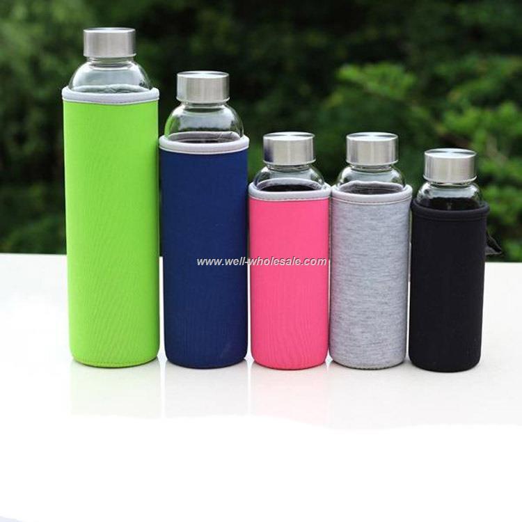 Protein Shaker Keyring: Wholesale Coffee Shaker Bottles/blank Protein Shaker,US$0