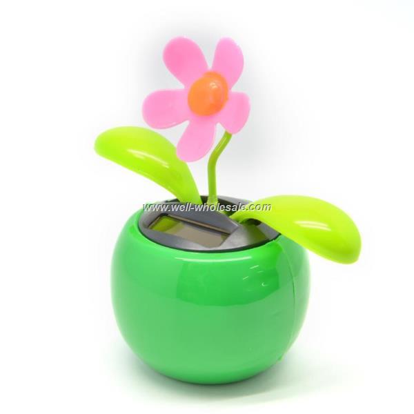 solar dancing toys|solar powered toys