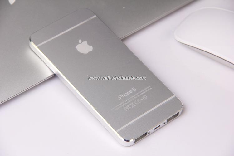 iPhone 6 Power Bank