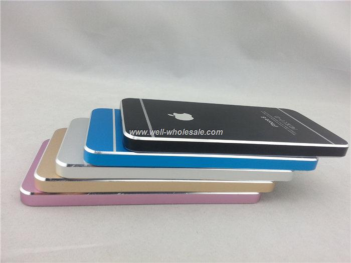 iphone 6 power bank 12000mAh