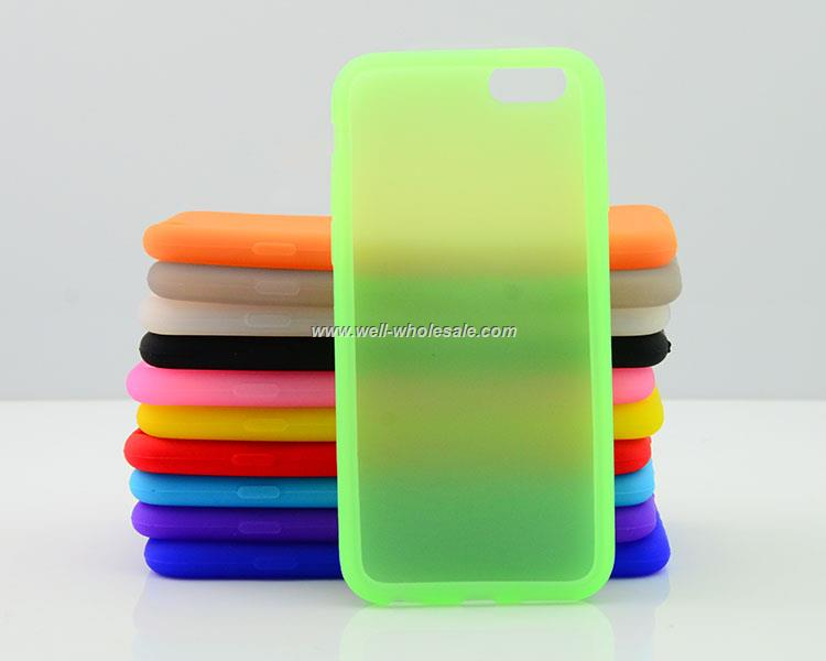for iphone 6 cases, for iphone 6 silicone case
