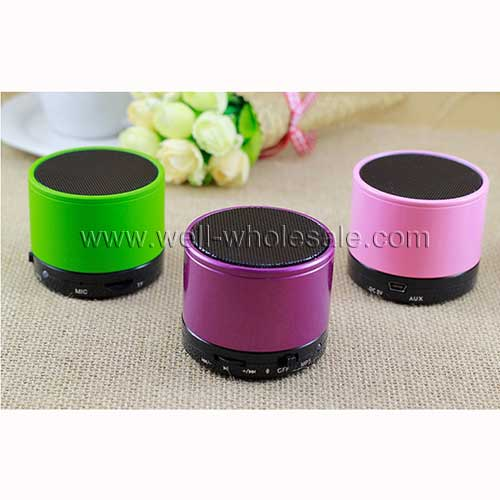 bluetooth speaker,bluetooth speakers
