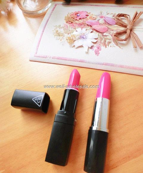 promotional lipstick pen of lipstick shape