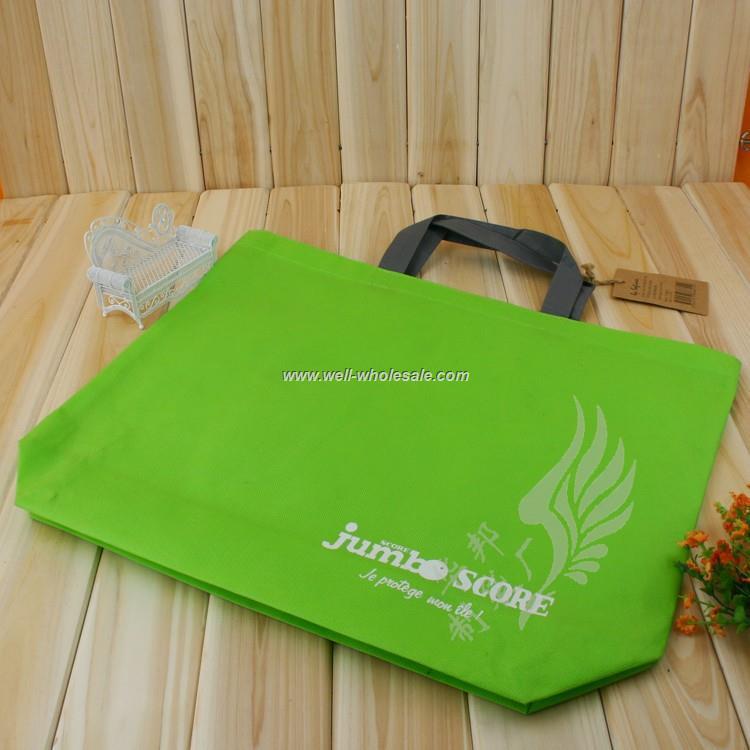 Promotion Pp Non-woven Bag