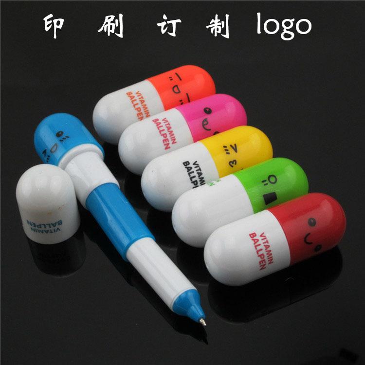 2015 Best Selling Promotional Cheap Novelty Pen
