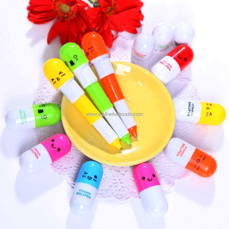 novelty pens for children/pen for kids