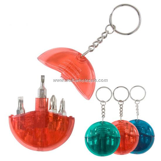 Key Holder Tool Kit
