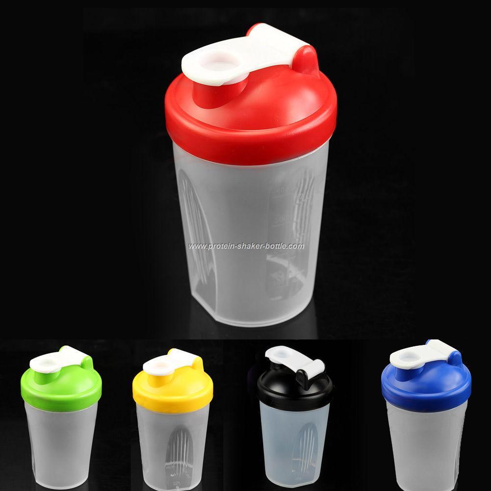 Protein Shaker Optimum Nutrition: Wholesale Optimum Nutrition Shaker Bottle,US$0.50-$1.25