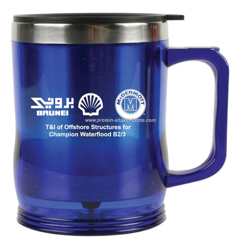 Travel Mugs Wholesale China Travel Mugs Wholesale