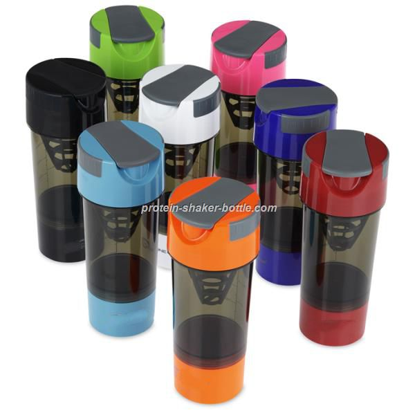 Wholesale Cyclone Cup Shaker