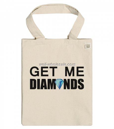 Cotton bags Canvas Tote bags/Cotton Canvas Shopping bags