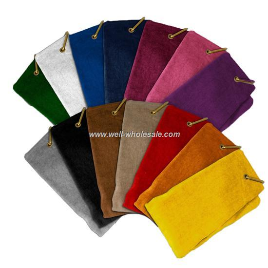 Promotional cotton towel sport towel,yoga towel