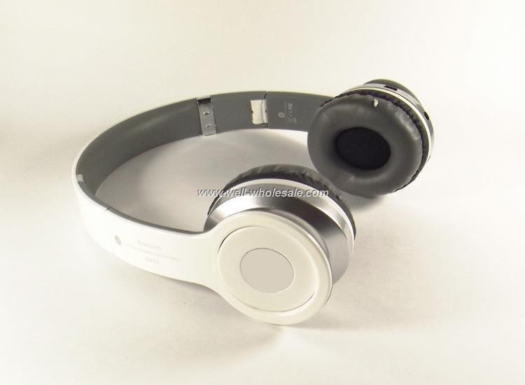 best bluetooth stereo earphone