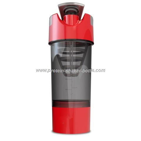 600ml Cyclone Cup
