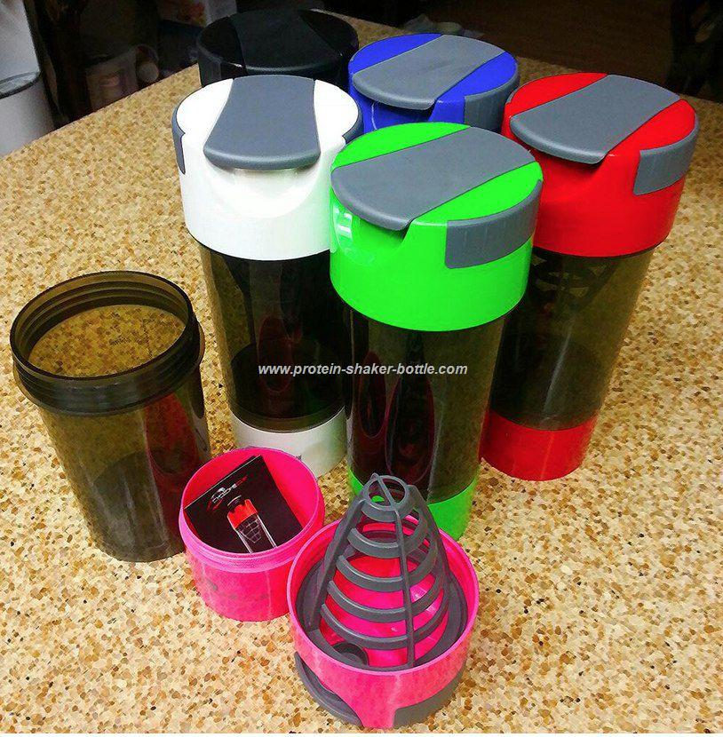 400ml Cyclone Cup