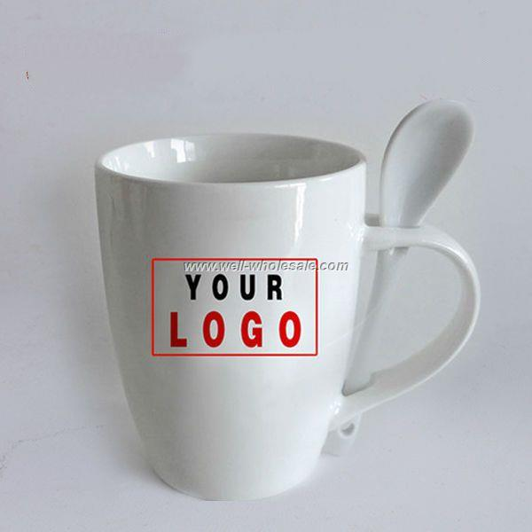 promotional ceramic mug/ceramic coffee mug